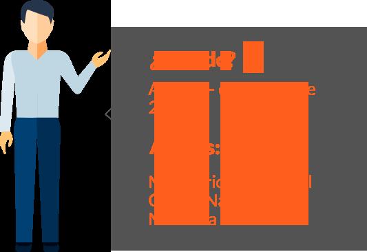 museo-itinerante-2