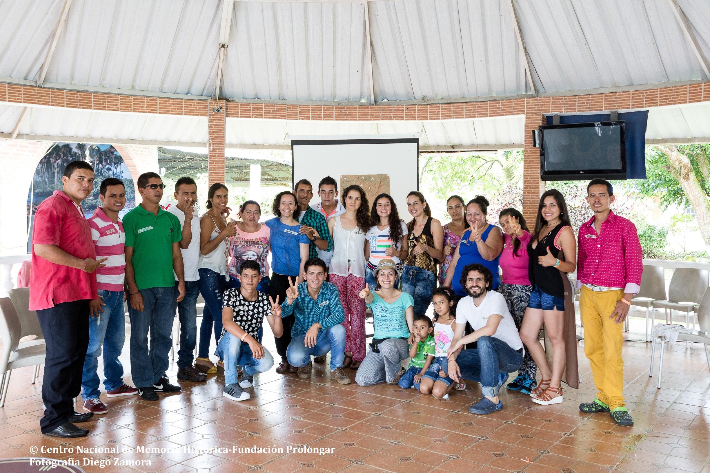 memoria-y-paz-villavicencio-fundacionprolongar-4